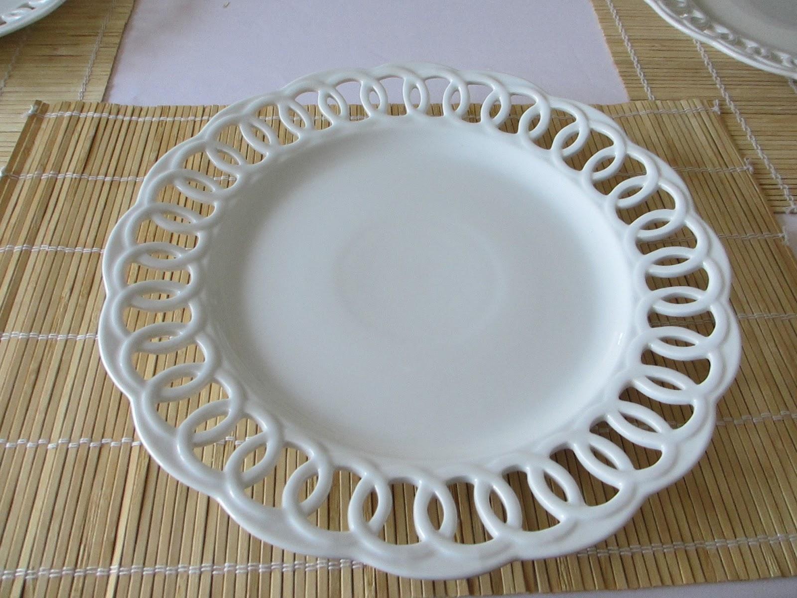 wooden salad bowl target