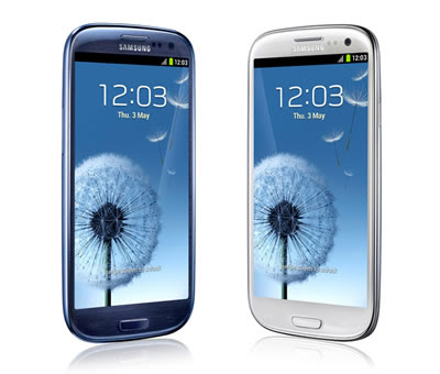 update galaxy s3 to i9300xxema2