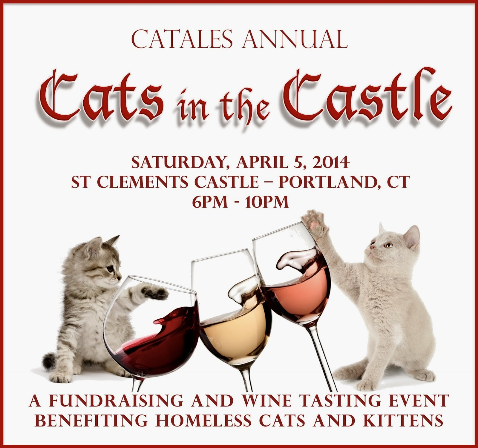 www.catales.org/catsinthecastle2014