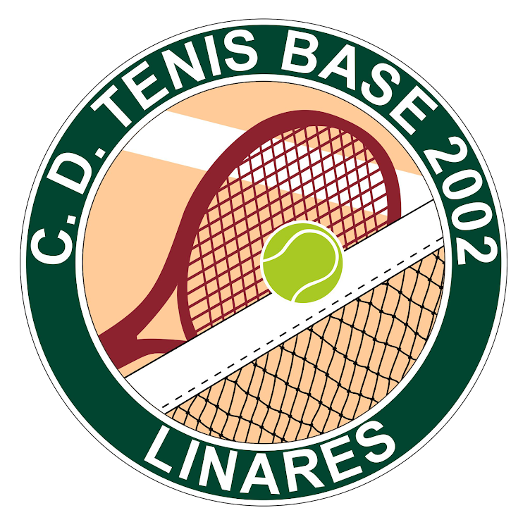 CLUB DEPORTIVO TENIS BASE 2002  (LINARES)