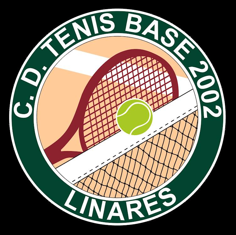 CLUB DEPORTIVO TENIS BASE 2002  (LINARES)