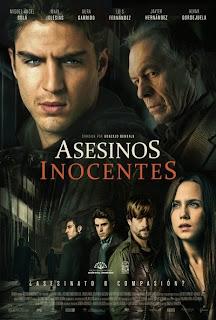ver pelicula Asesinos inocentes, Asesinos inocentes online, Asesinos inocentes latino