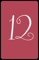 http://kuemmling.eu/adventskalender/?nr=20