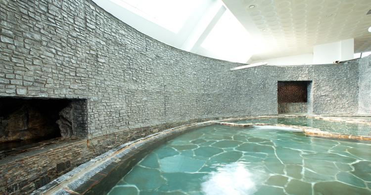 10 places must visit in busan south korea lex paradise. Black Bedroom Furniture Sets. Home Design Ideas