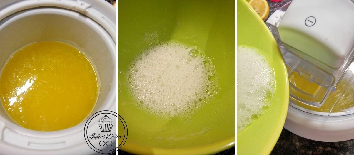 Infini d lice b che glac e citron vanille sp cial no l for Chambre 13 vanille et citron