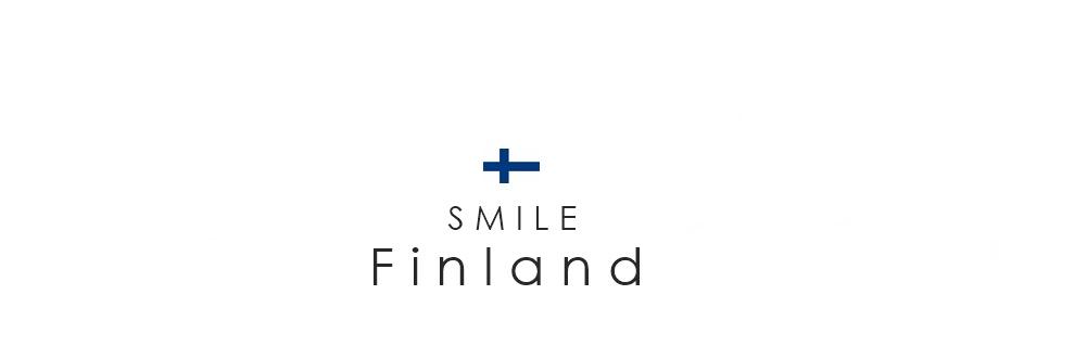 SMILE Finland