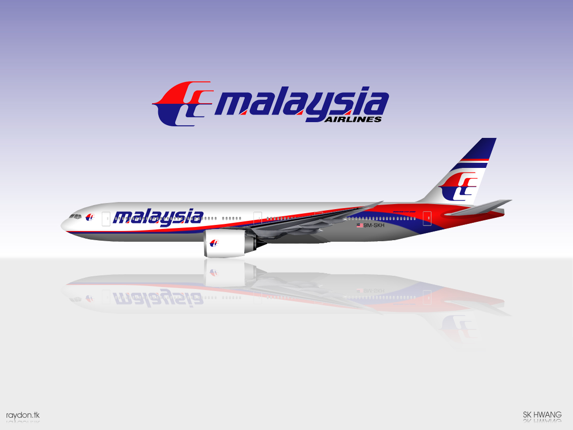 tqm in air asia malaysia airlines Air asia airlines company company background air asia but has some fees for services which are free on other airlines air asia slogan (malaysia, thailand and.
