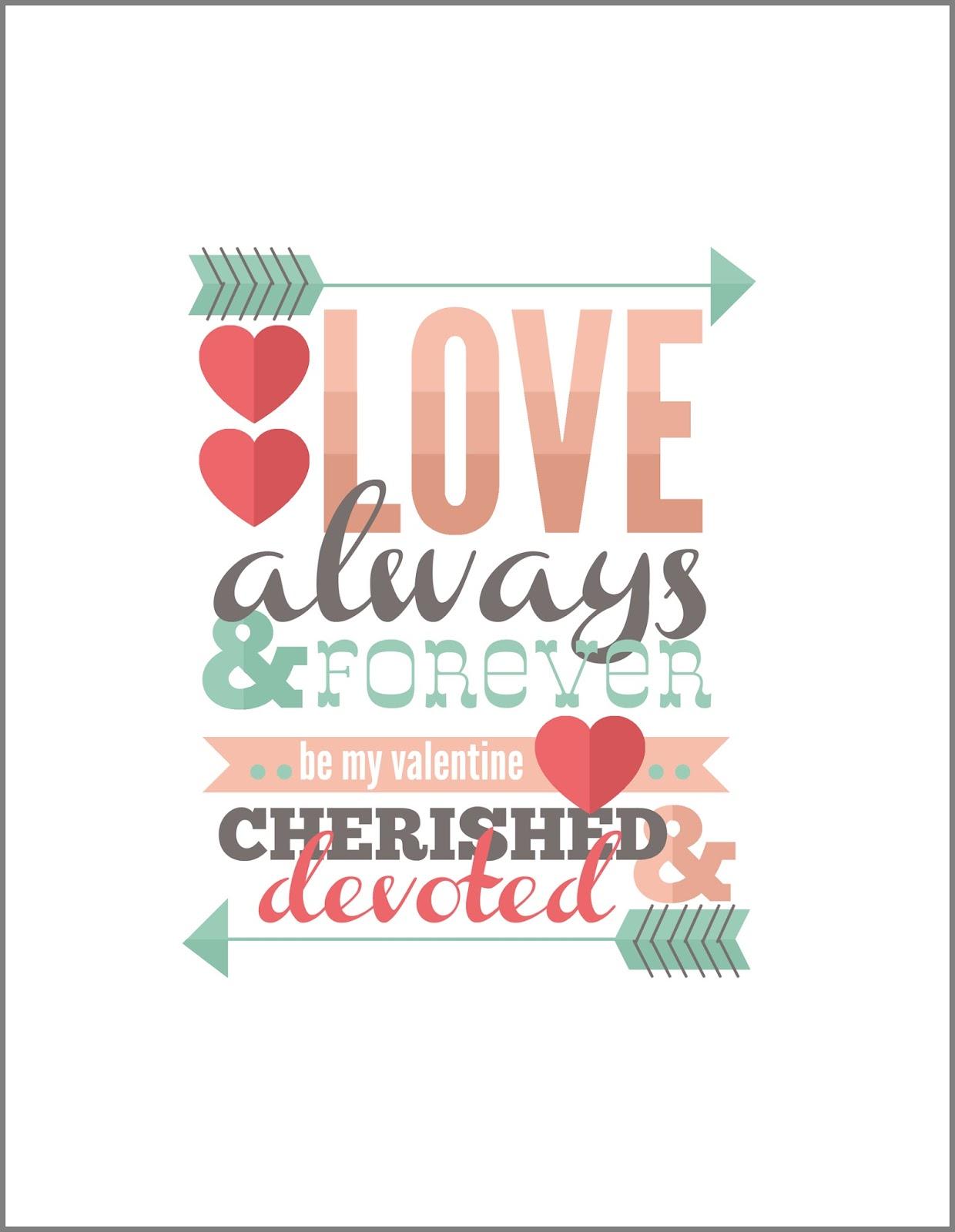 http://3.bp.blogspot.com/-0FZGMo-p_ok/VJLXoE-zt0I/AAAAAAAATqI/rHJVyF0DTpI/s1600/Love-Always-Printable-image.jpg