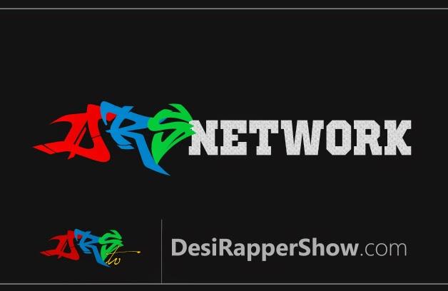 Desi Rapper Show