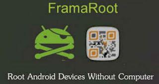 Framaroot-Apk-Download