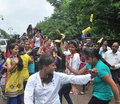 http://www.ptet2015results.in/2015/08/rajasthan-universitycollege-student.html