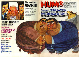 Humor ® 064