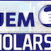 UEM Group Scholarship Programme 2014