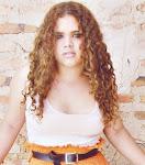 Cinthya  Gomez de Castro