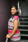 Priya glamorous photos gallery-thumbnail-8