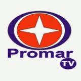 http://www.lorini.net/streaming/clientes/promartv.htm