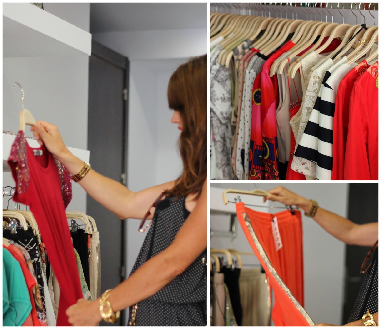 Comercio en Guardamar - Shopping experiences - Guardamar shopping