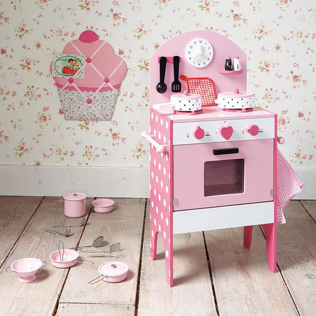 Maisons du Monde: Collezione Junior - Small Living Room