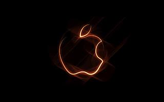 apple themes