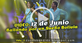 12-deJunioBailando Bolivia-cochabandido-blog-video