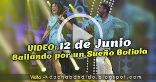12-deJunioBailando Bolivia-cochabandido-blog-video