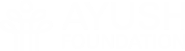 Ayush Foundation