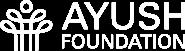Ayush Foundation