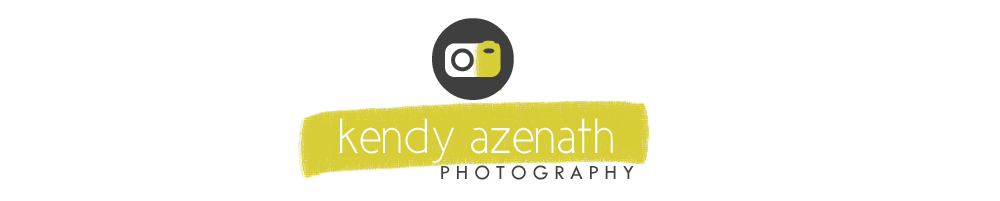Kendy Azenath Photography