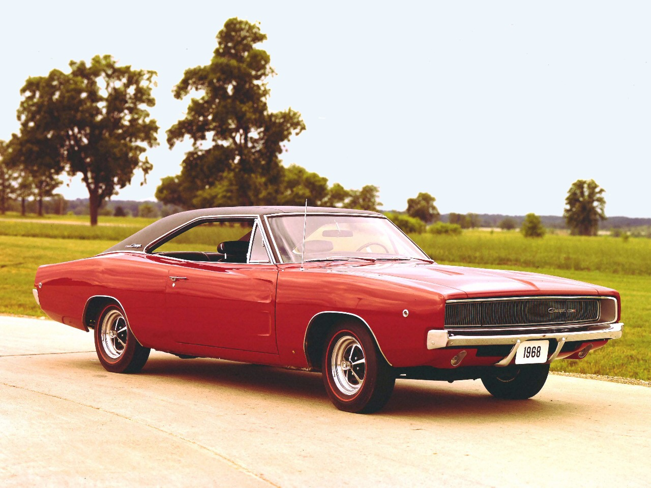 1968 Dodge Charger Photos Fast Cars Photos