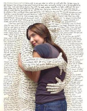 Ame a leitura, ela é tudo! Ela nos faz viajar!