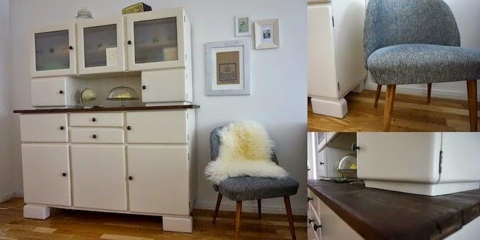 vida nullvier ebay kleinanzeigen warum wieso weshalb. Black Bedroom Furniture Sets. Home Design Ideas