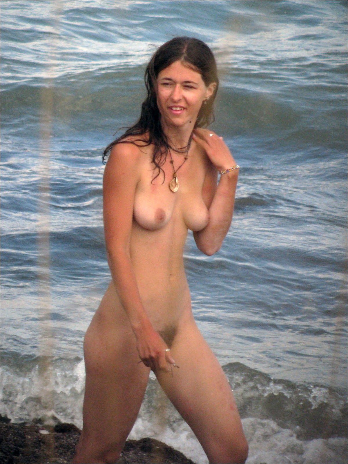 Nudist ukraine family nudism