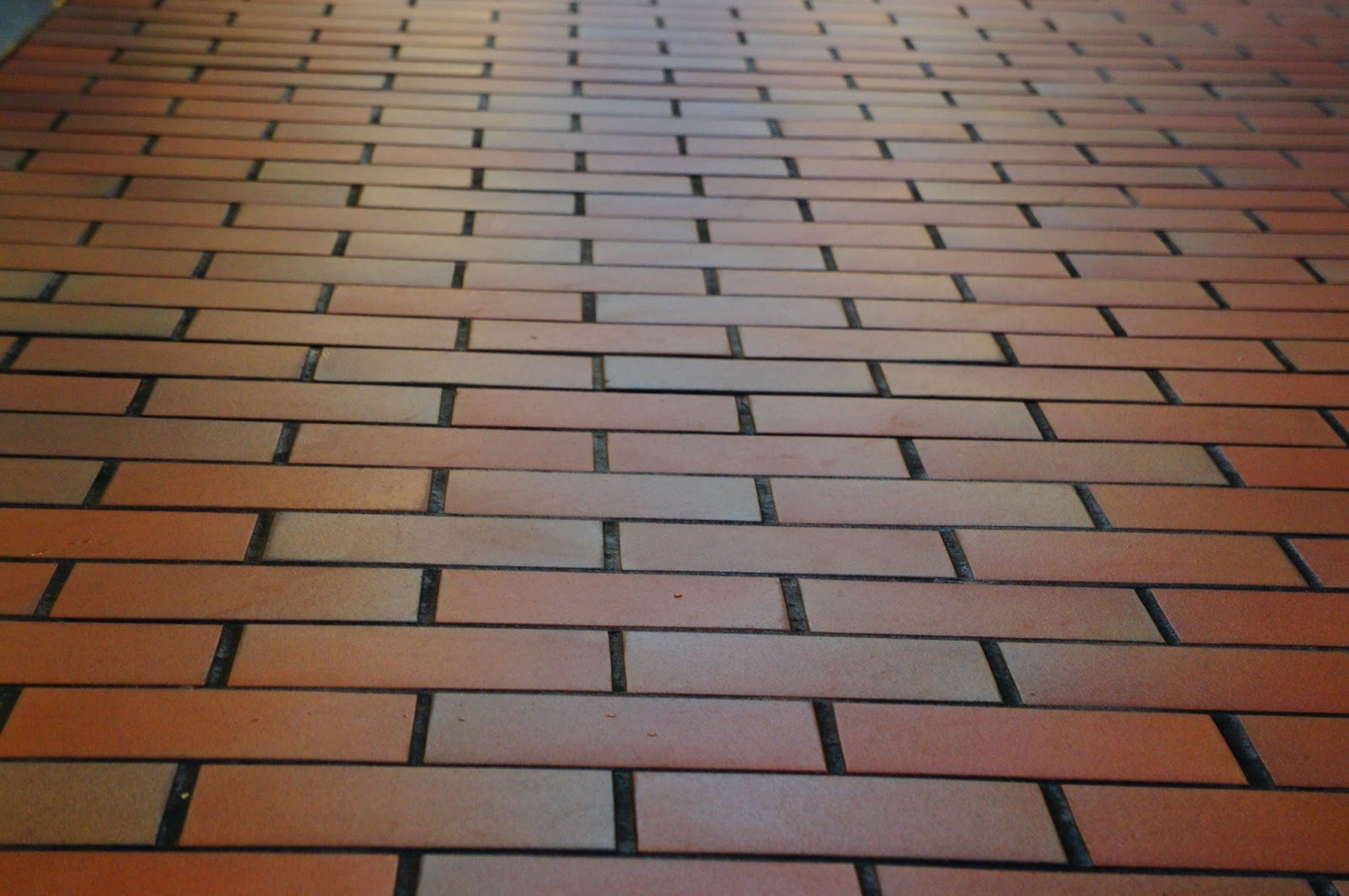 10 Brick Floor Pattern Free Picture My Public Domain