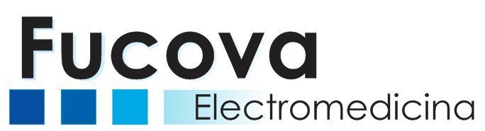 Fucova Electromedicina