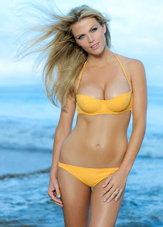 Brooklyn Decker Swimsuit Photoshoot, Brooklyn Decker Sports Illustrated Photoshoot