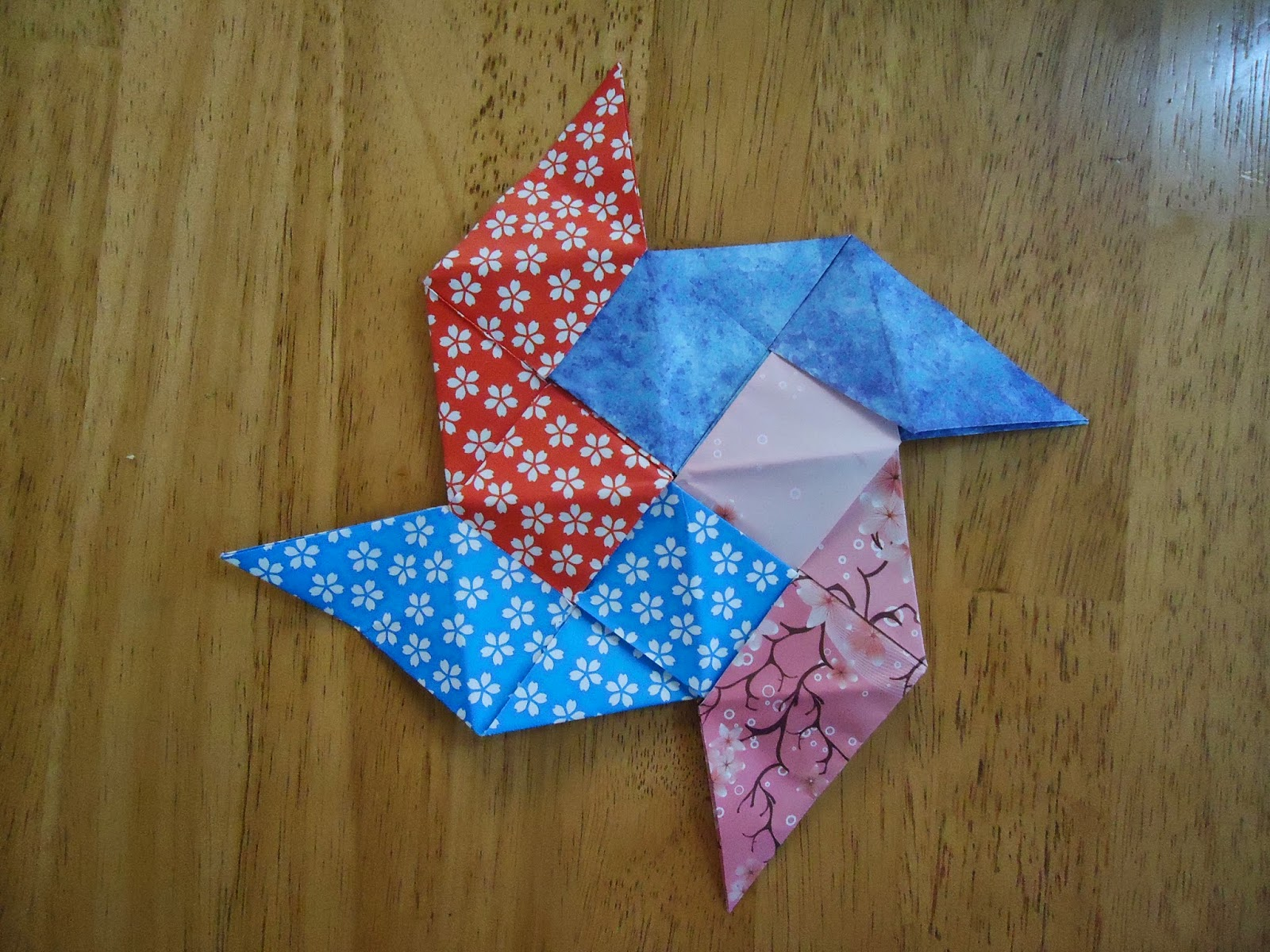 origami projects Fold classics such as origami crane origami instructions for years have looked for projects to do that were advanced novice and had trouble with.