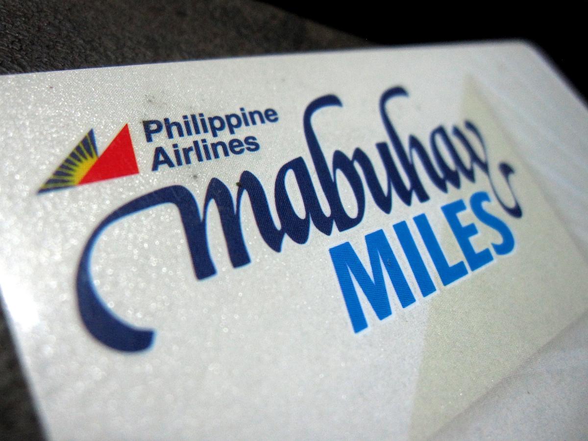 mabuhay+miles+card.jpg