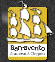 Barravento Restaurante & Chopperia