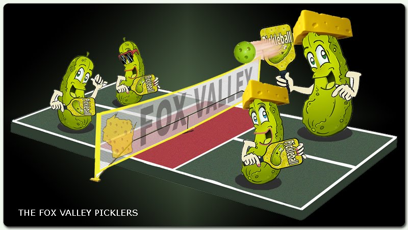 Fox Valley Picklers