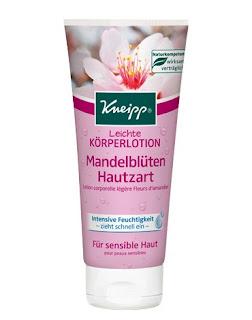 http://shop.kneipp.de/leichte-korperlotion-mandelbluten-hautzart.html?___SID=U
