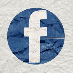 Seguici su Facebook!