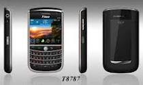 Gambar Handphone CDMA Gambar HP GSM