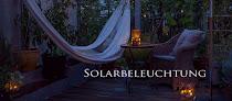 Link zu:  Solar-Licht für den Garten