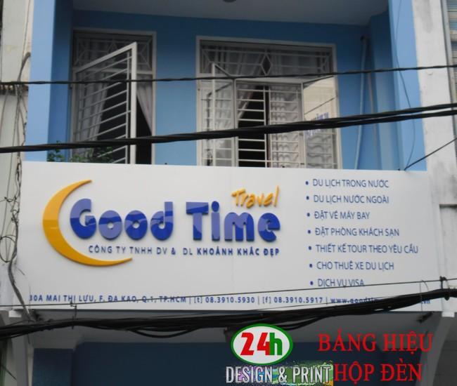 http://1.bp.blogspot.com/-V3LQW1mB9sk/VmL9_KuH2zI/AAAAAAAAASs/DOSiUbM8ke0/s1600/lam-hang-rao-cong-trinh-nha-dat.jpg