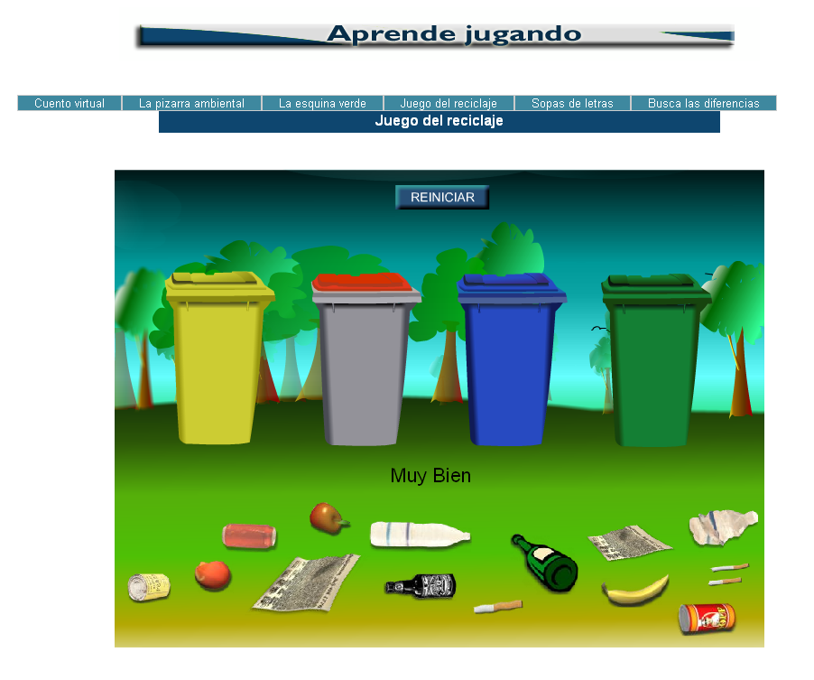 Dibujo De Como Cuidar El Medio Ambiente | apexwallpapers.com