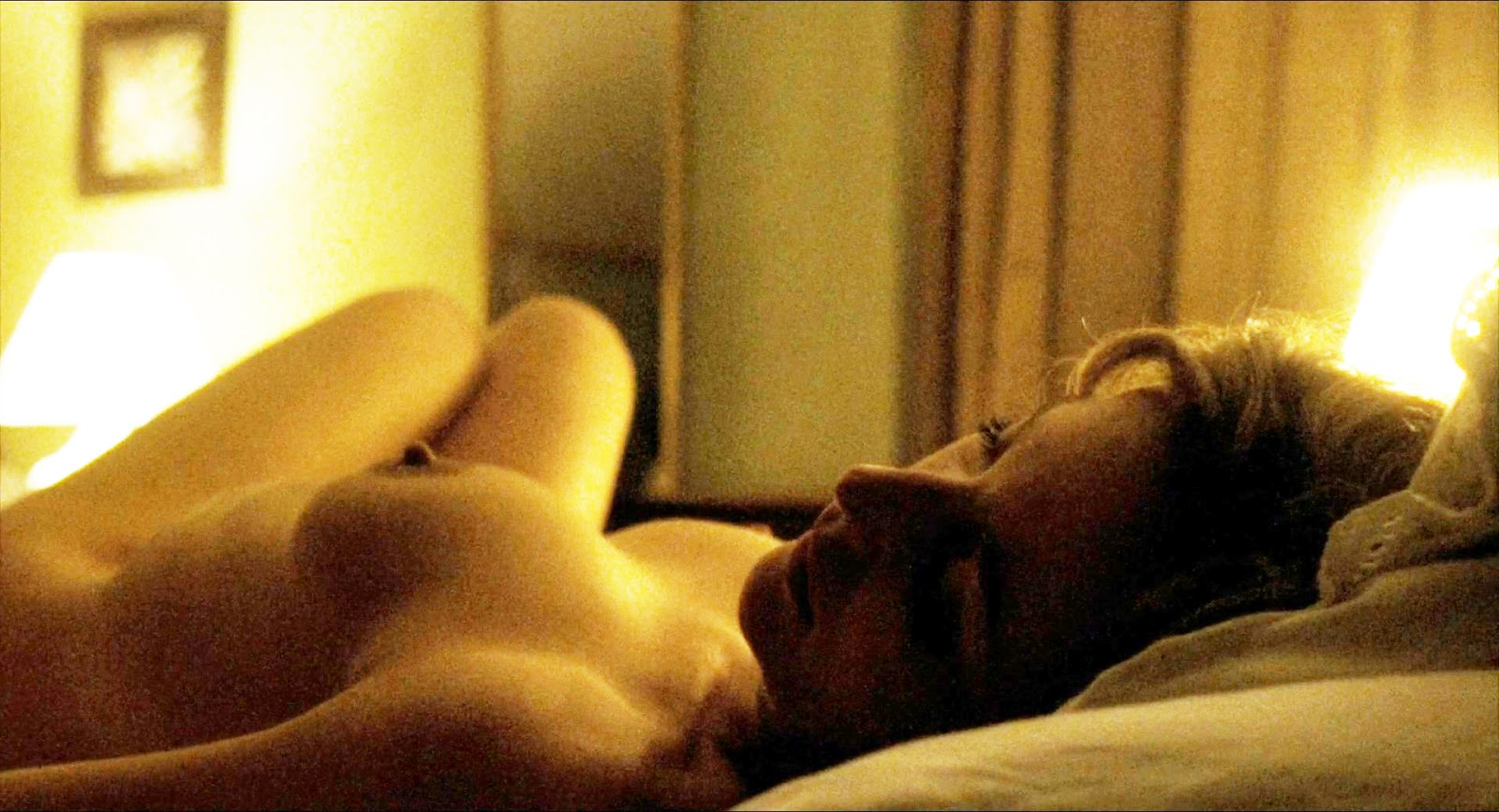 De Fernanda Tomen Fotos Desnuda Amateur Famosas Y Kb