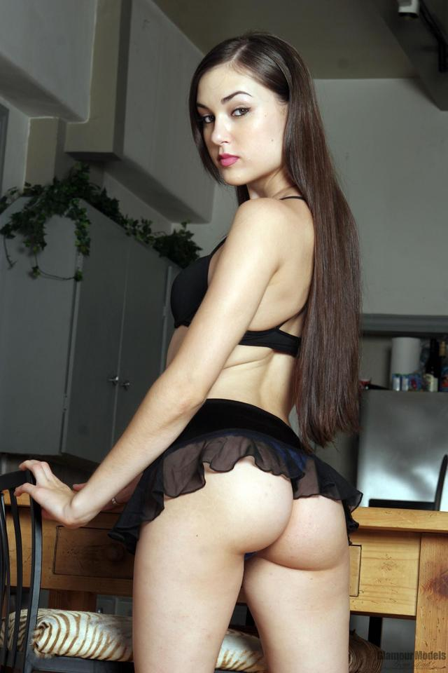 videos pporno sasha grey porn