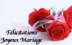 Carte félicitations gratuite imprimer