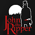[John the Ripper v1.8.0] Fast Password Cracker