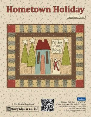 http://www.henryglassfabrics.com/project/hometown-holiday-applique-print/